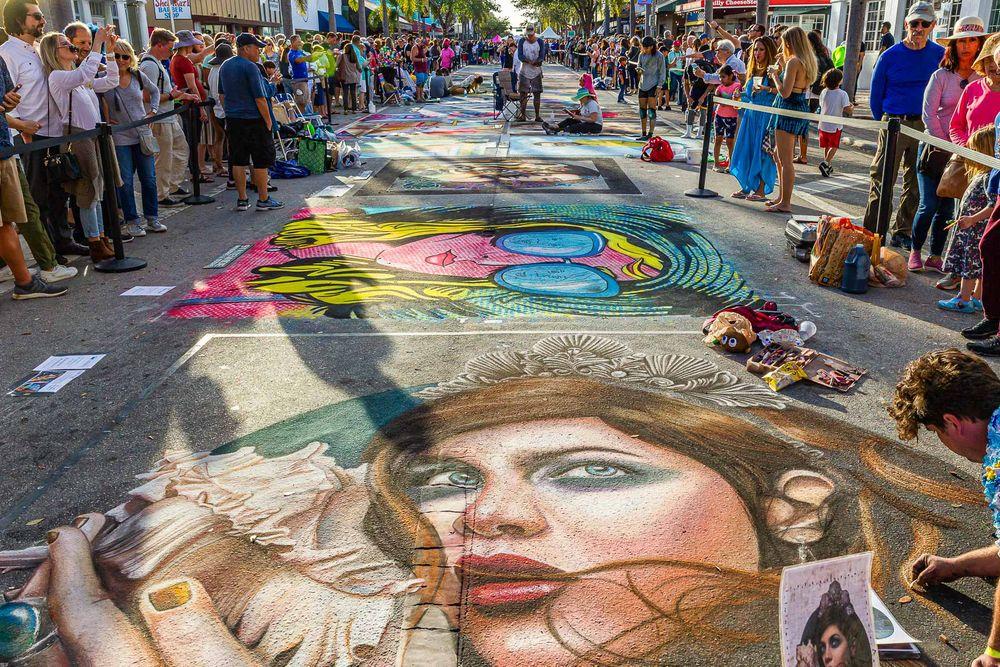 street_painting_lake_worth_fl.jpg