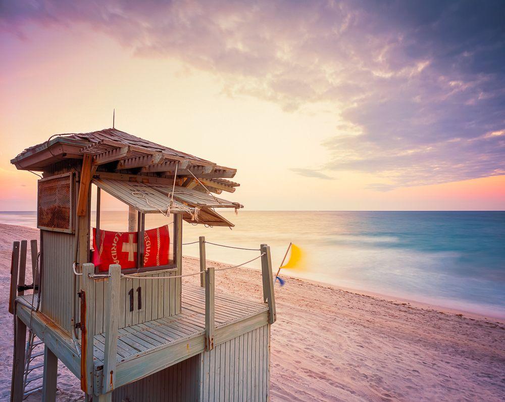 lifeguard_stand_11_boca_raton_florida.jpg