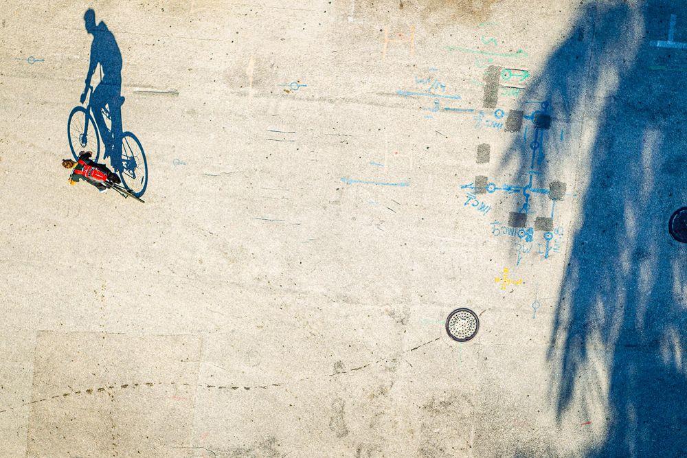 red_bicycle_shadow.jpg