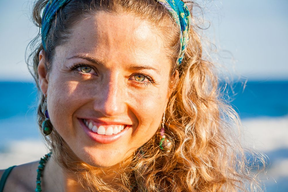 Yoga instructor Dashama smiling face.jpg