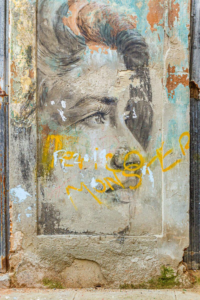 cuba_street_woman_face_mural.jpg