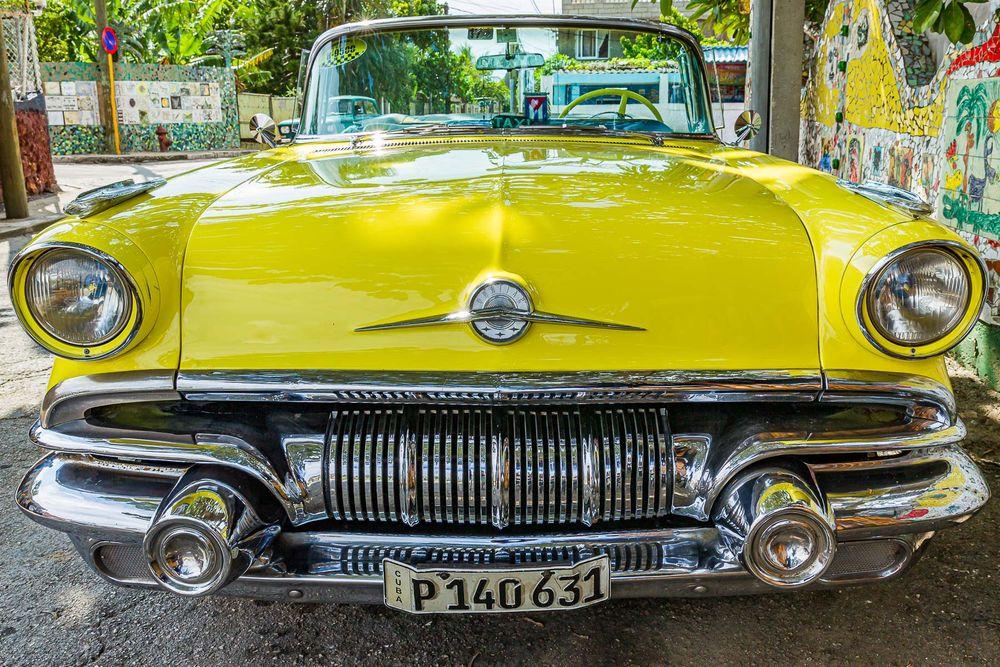 cuba_street_yellow_pontiac.jpg