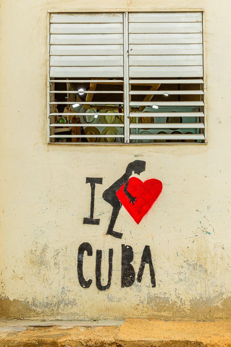 cuba_i_love_cuba.jpg