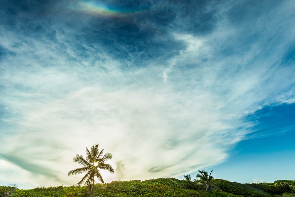cloud_iridescence.jpg