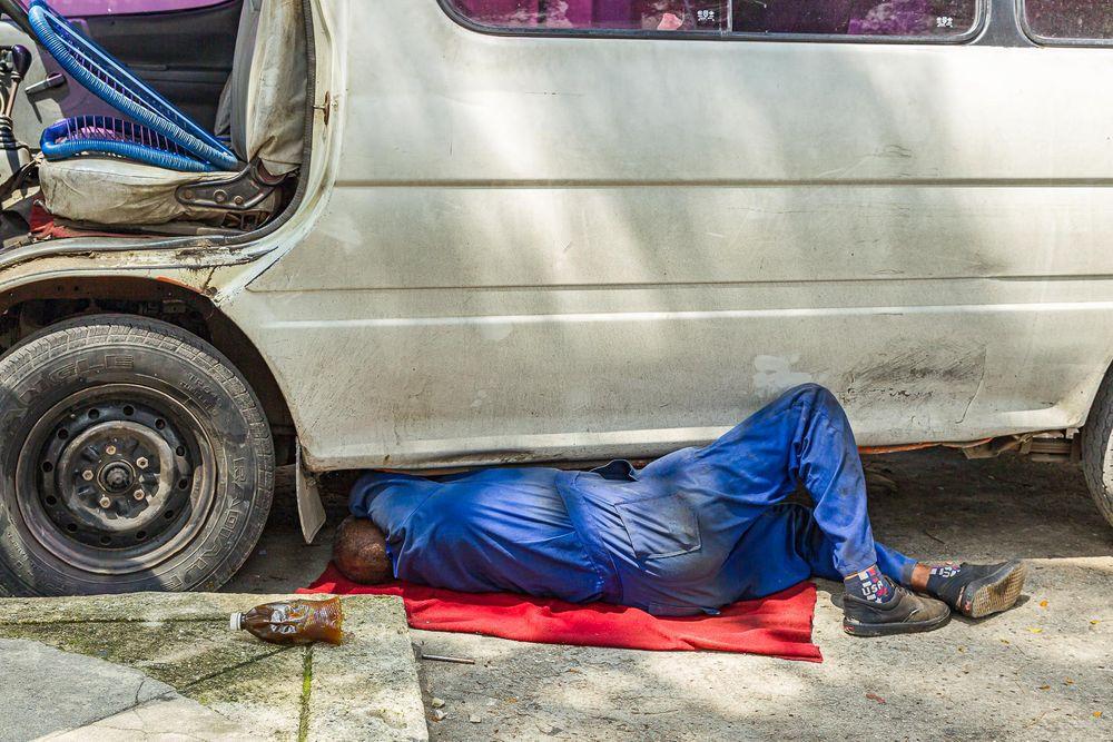 cuba_street_auto_repair.jpg