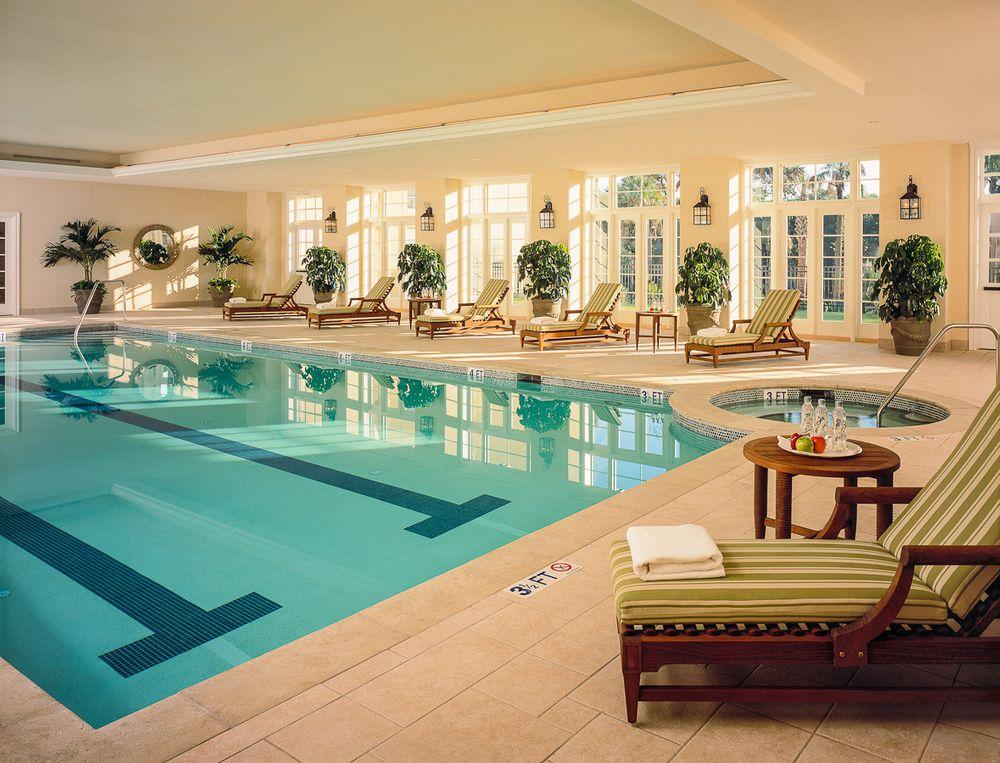 sanctuary resort indoor pool.jpg