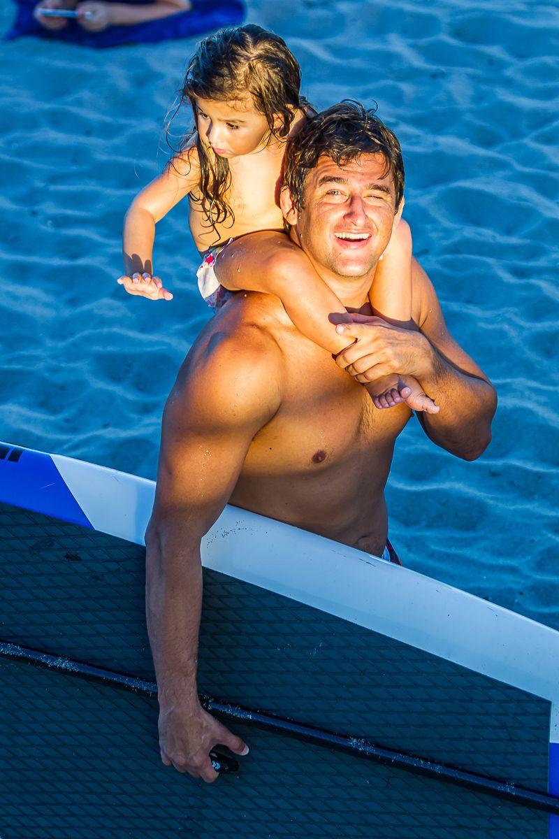 daddys_little_beach_girl.jpg