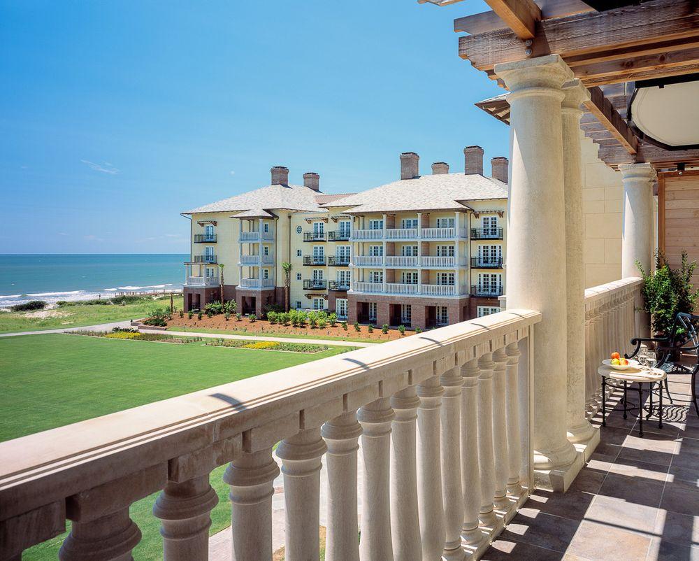 sanctuary resort balcony oceanview.jpg