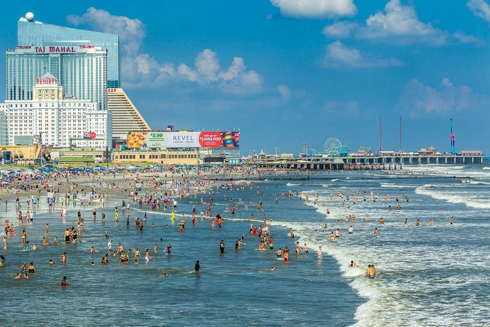 1atlantic_city_shoreline.jpg