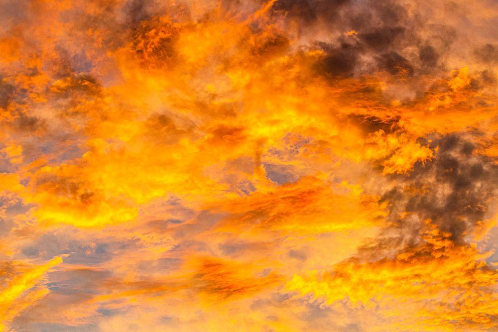 storm_clouds_sunset-4.jpg