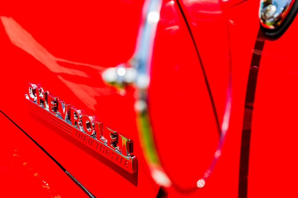 car show red chevrolet.jpg
