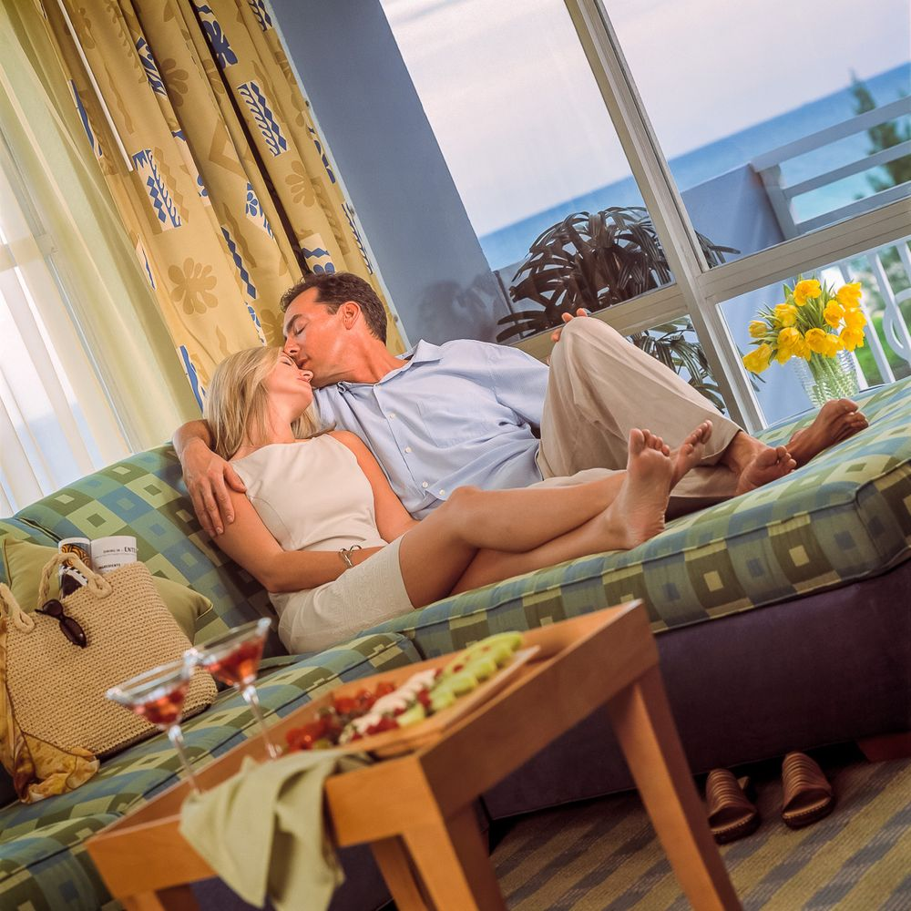 solara resort romantic couple.jpg