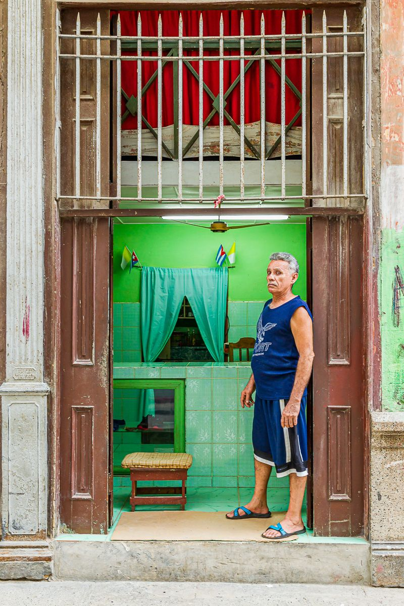 cuba_sport_man_in_doorway.jpg