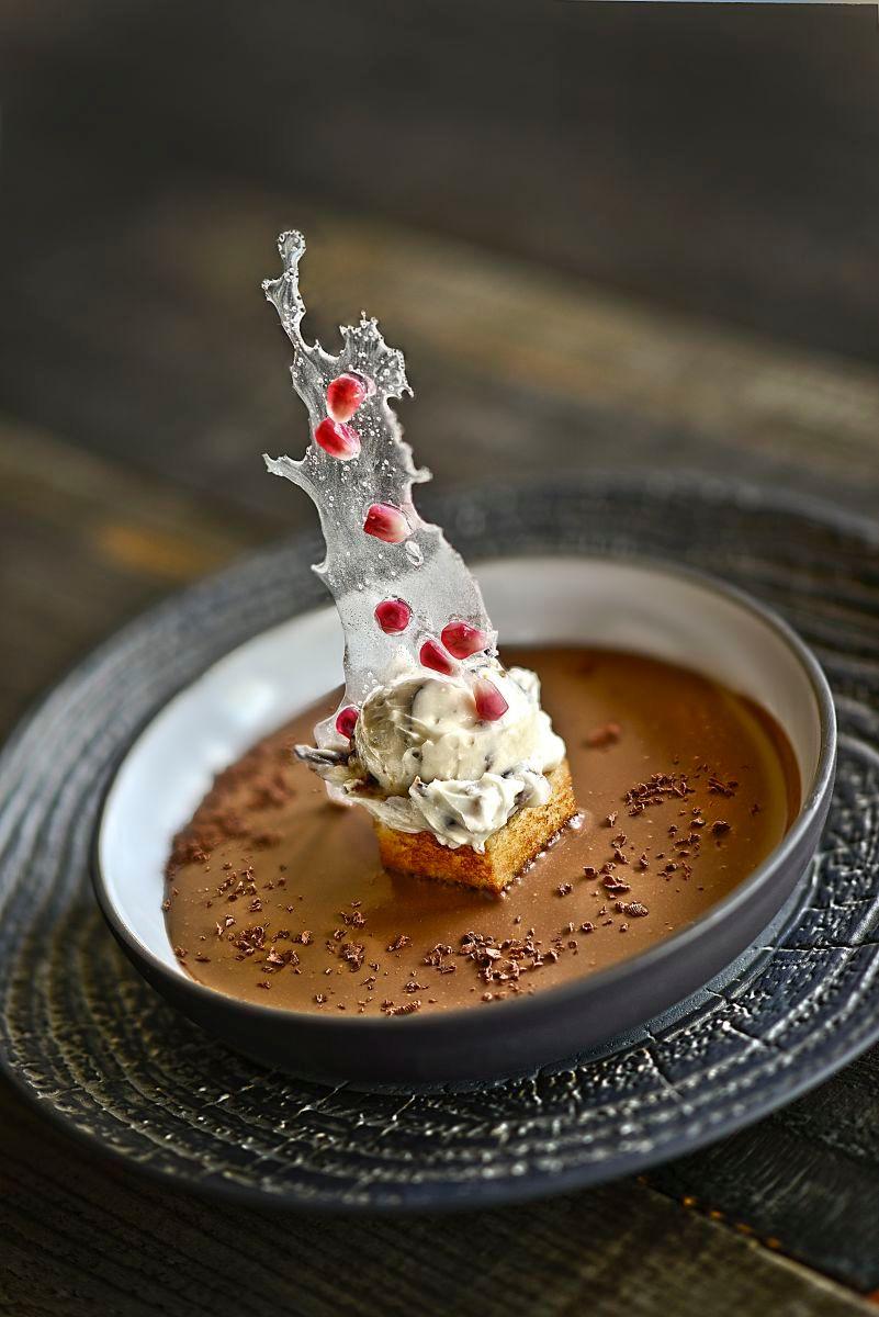 1hexx_dessert_1
