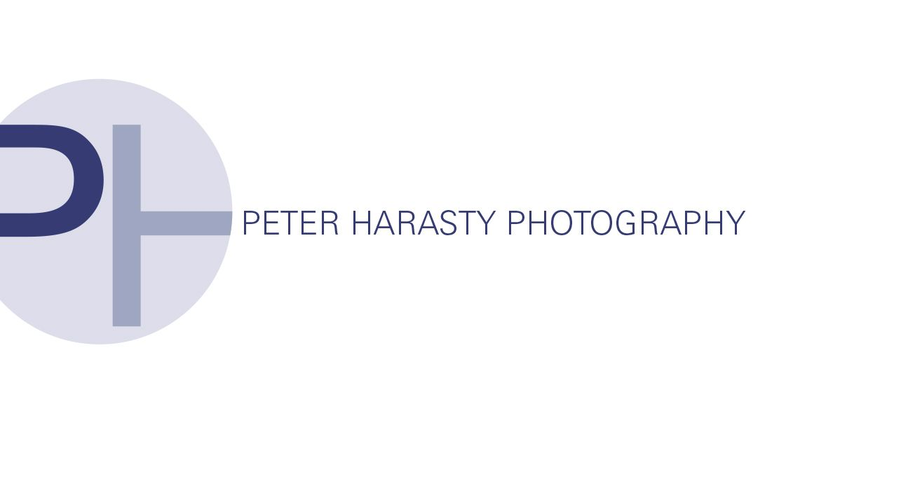 Peter Harasty Photography