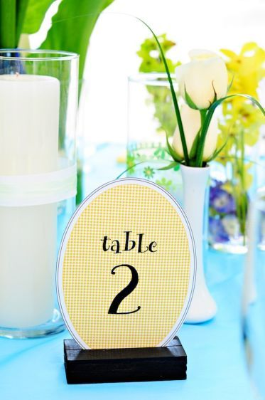 1R___S___table_number_detail.jpg