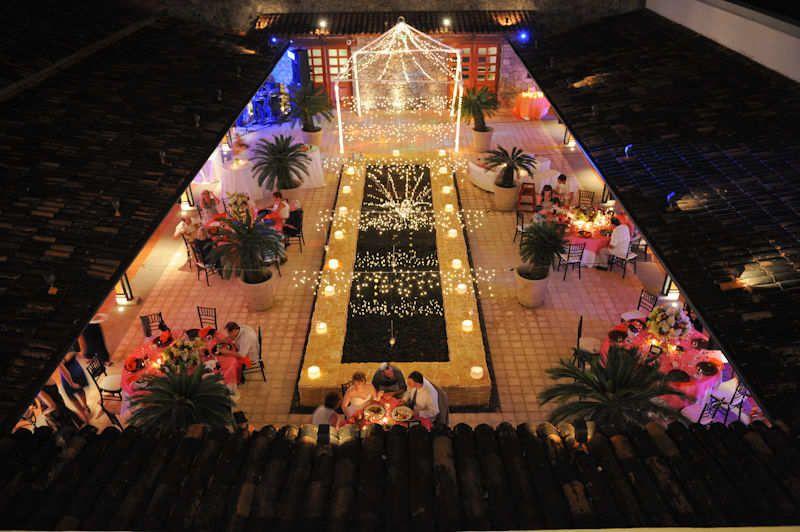 072310215107_1JW_Marriott_dinner.jpg