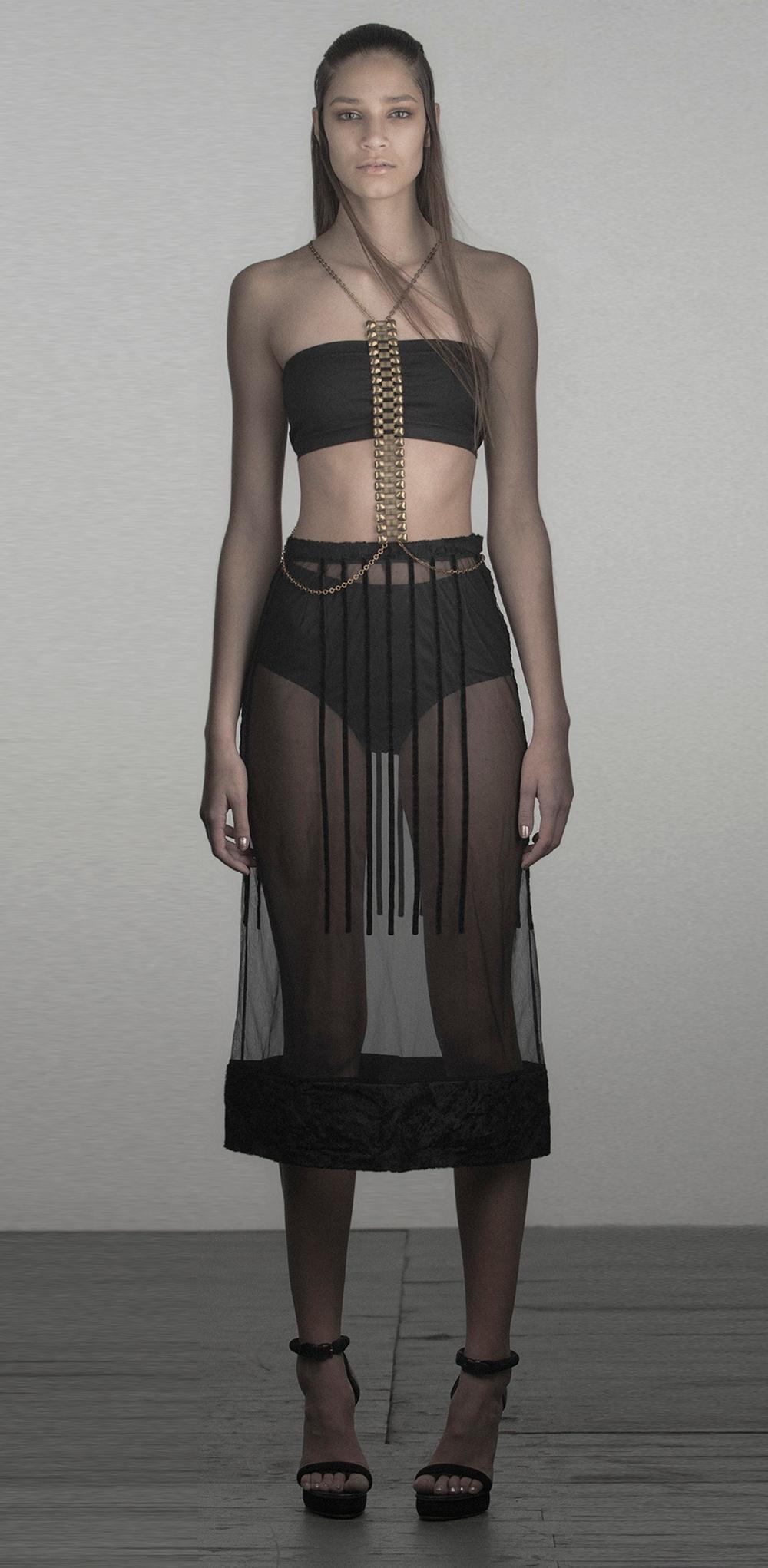 Test Fashion Seattle Feb 18th4390.jpg