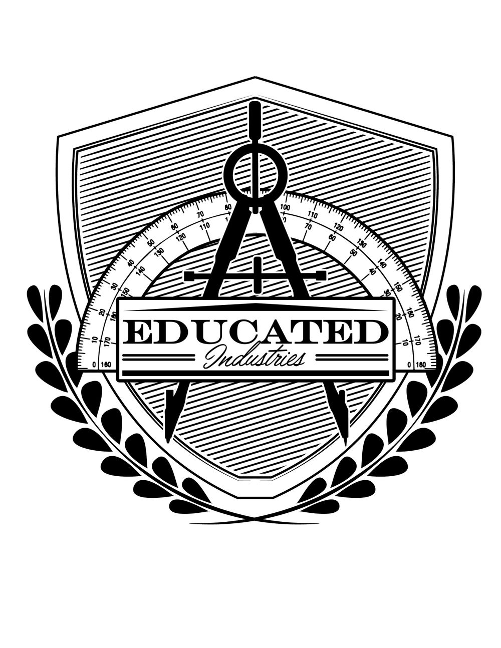 educated-industries.jpg