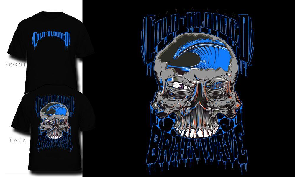 brainwave-shirt.jpg