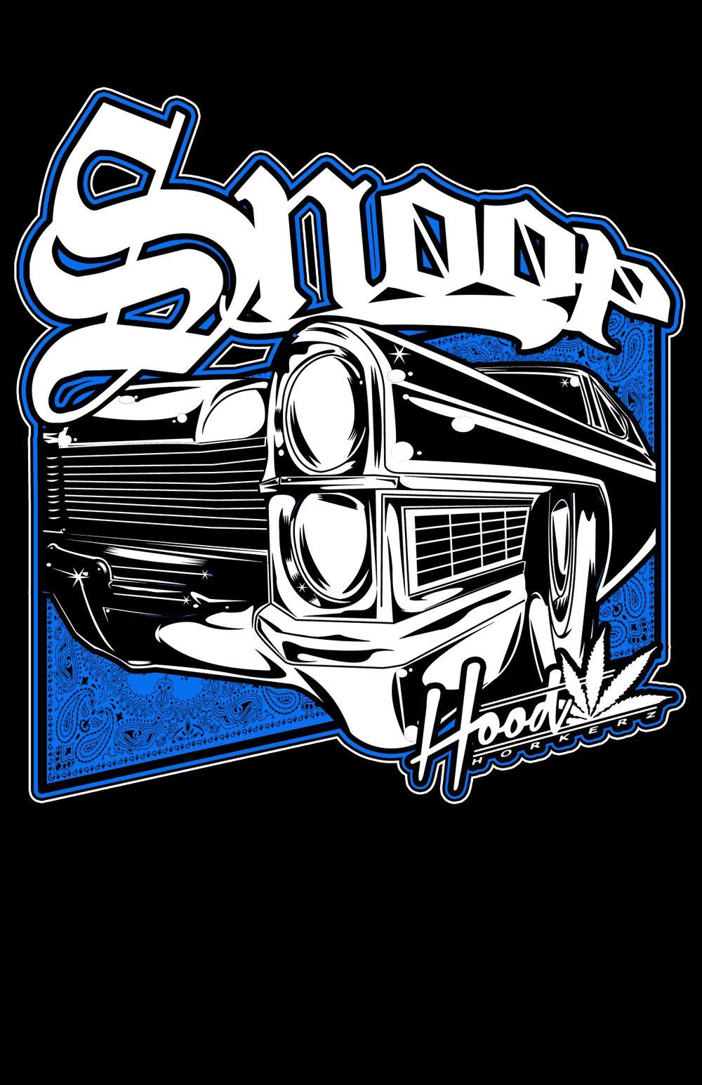 snoop-rag3.jpg
