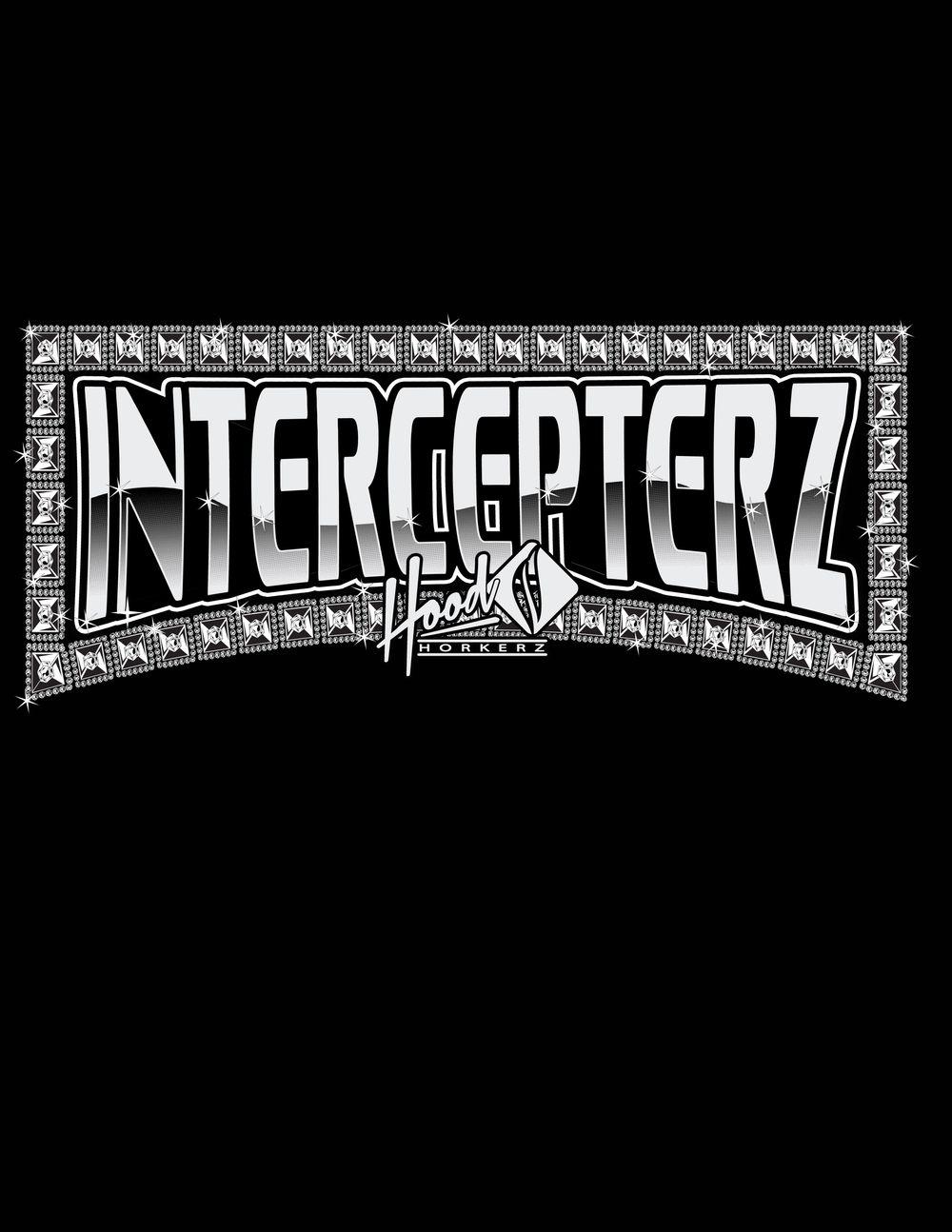 intercepterz.jpg