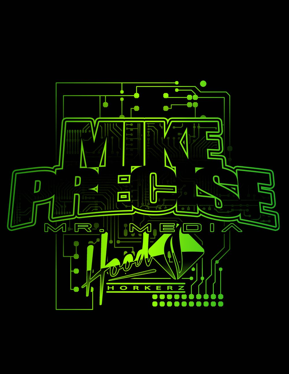 mike-p2-fade.jpg