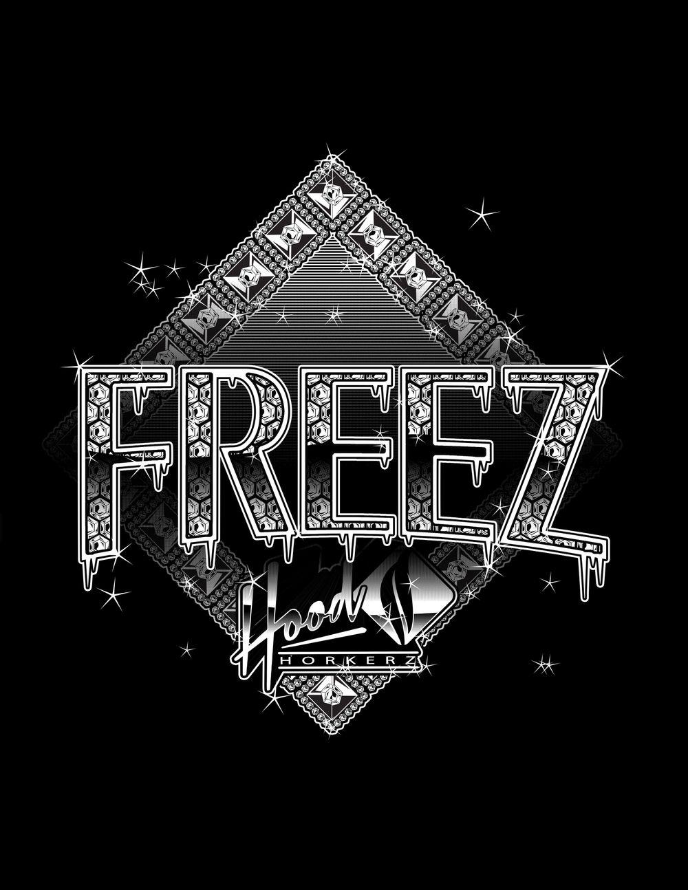 FREEZ.jpg