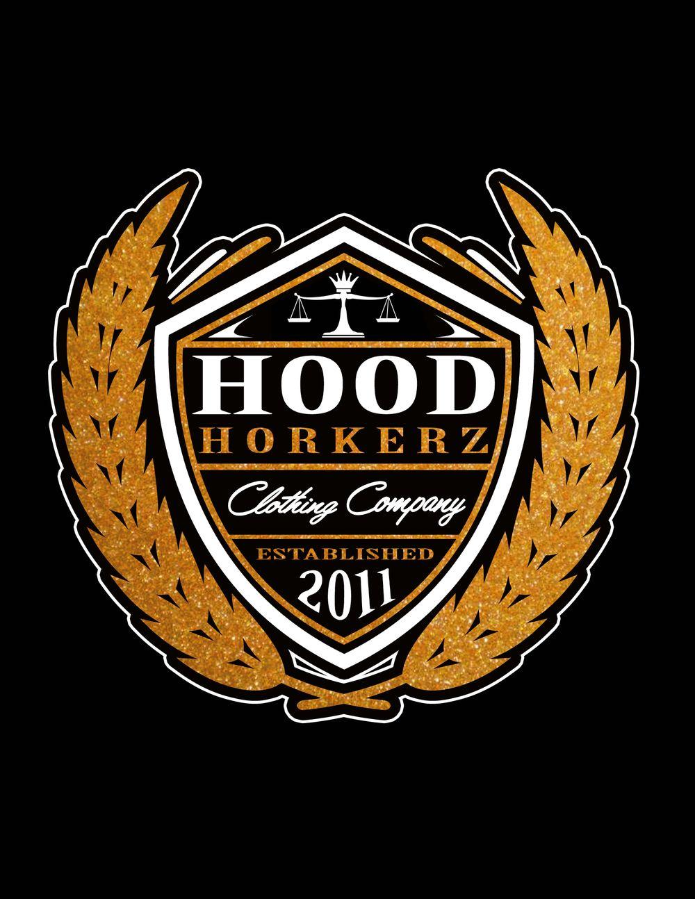 HH-crest-gold.jpg