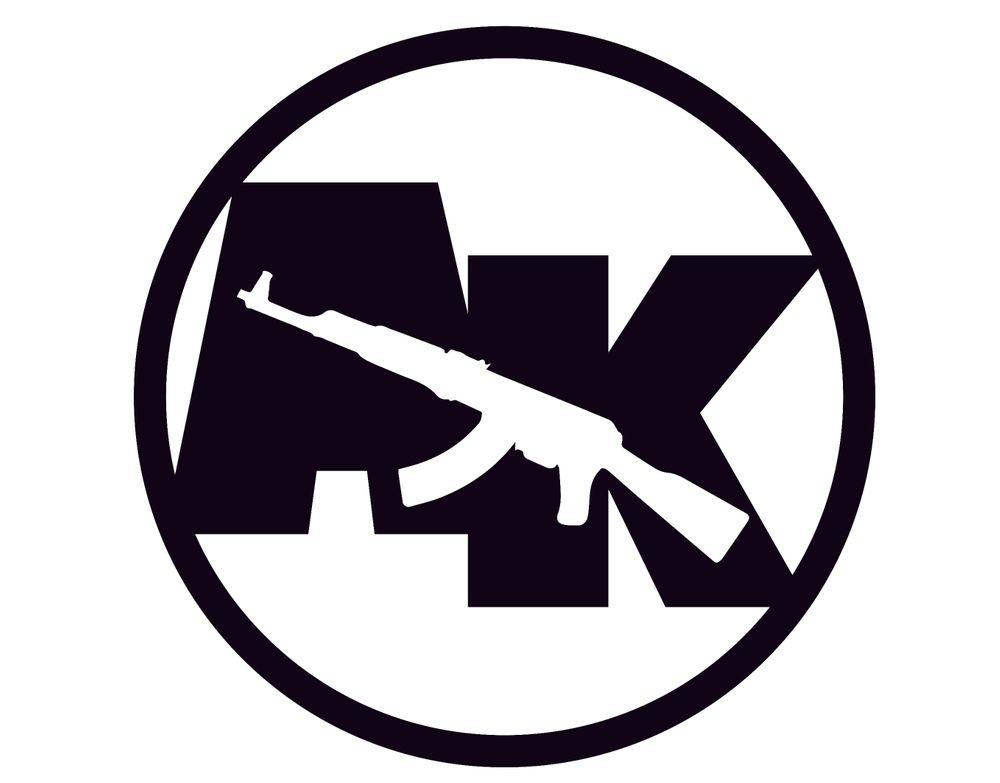 AK-symbol.jpg