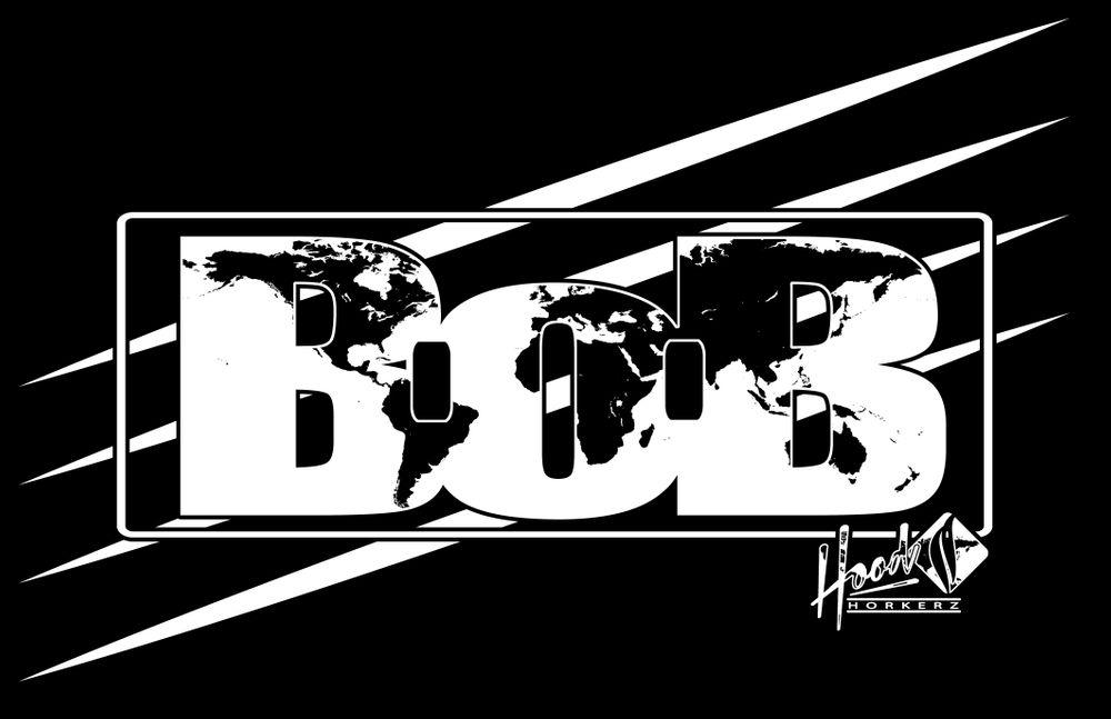 b.o.b..jpg