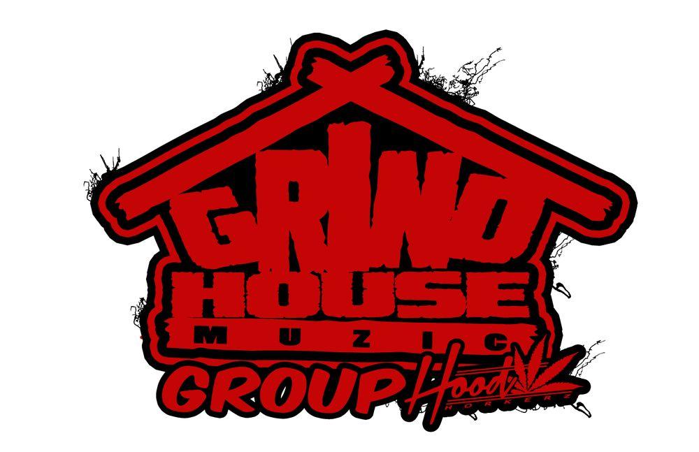 grind-house.jpg