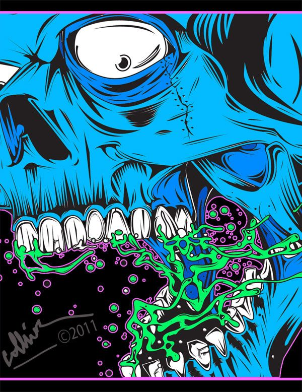 screamer2.jpg