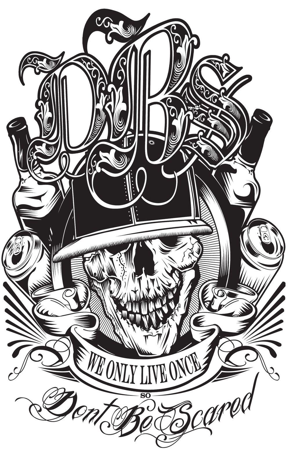 skull-hat-3.jpg