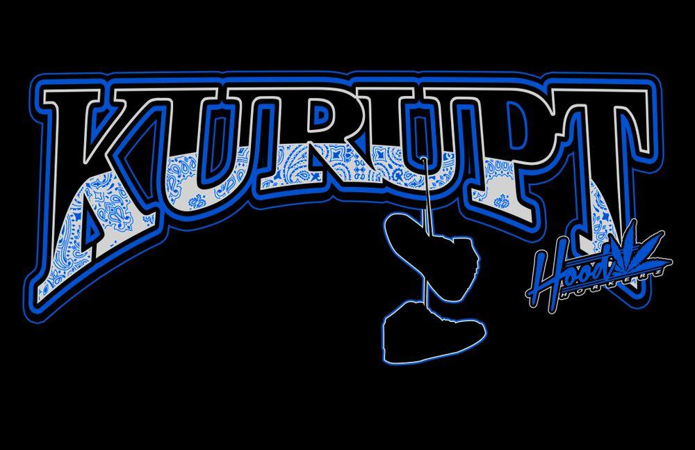 KURUPT2.jpg