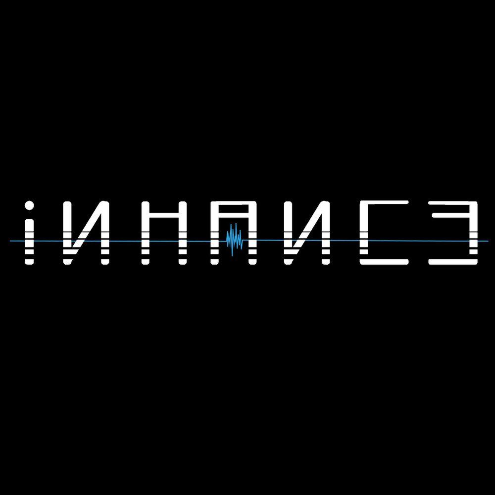 inhance-2.jpg