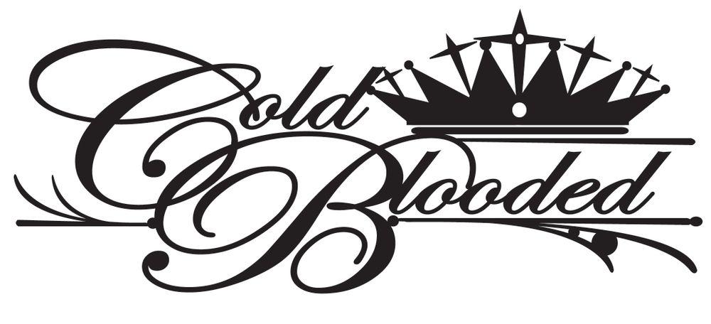 crown-emblem.jpg