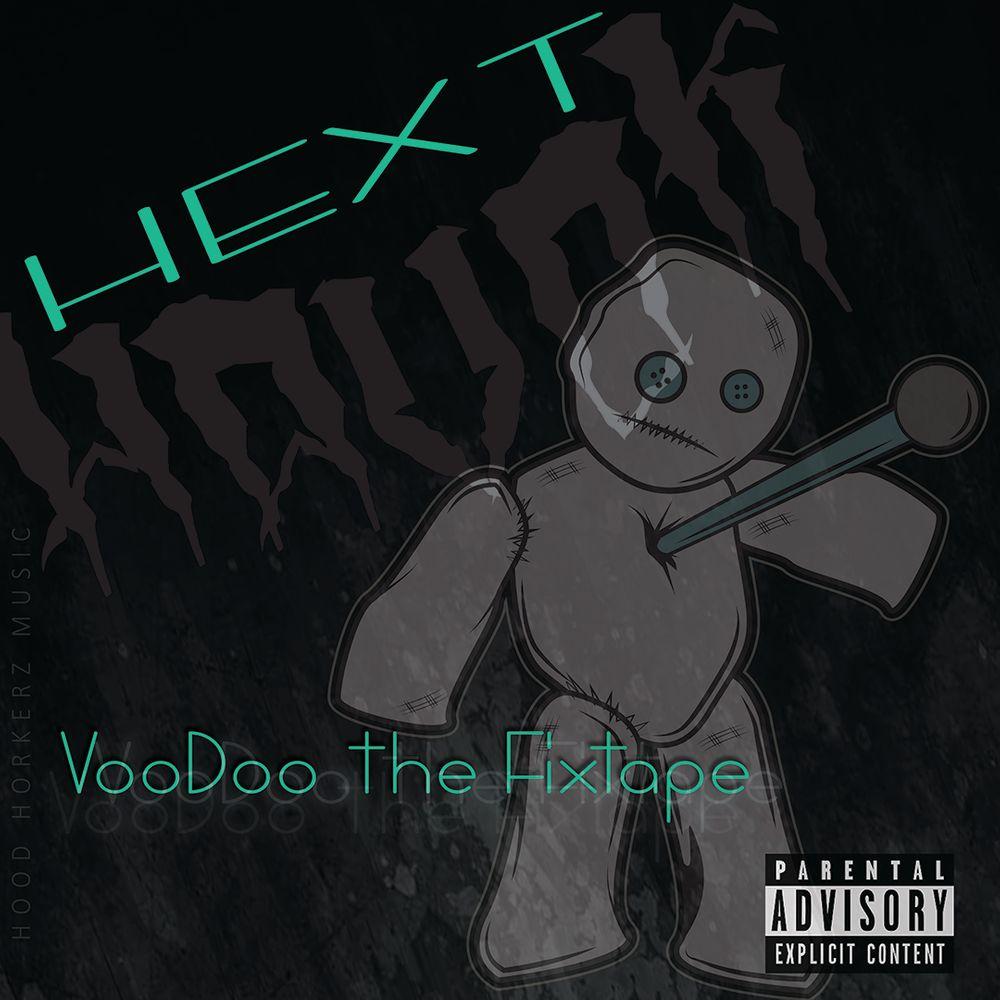 voodoo-web.jpg