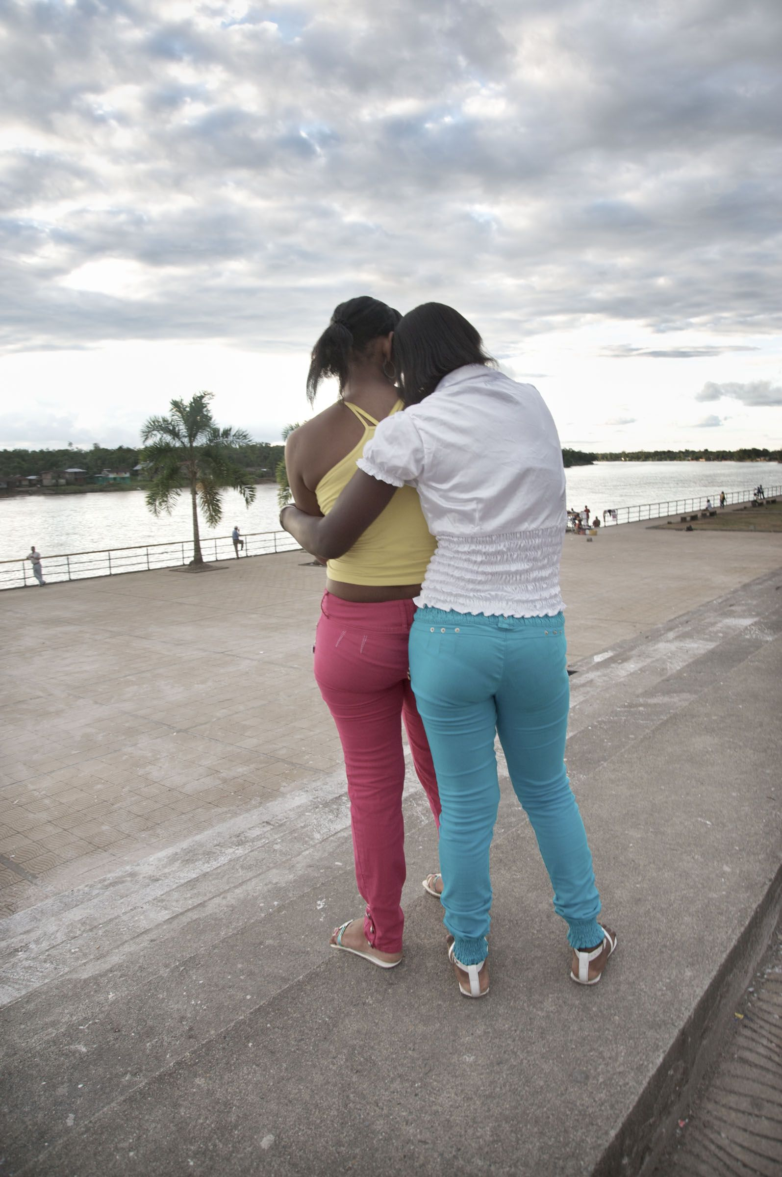 Andre_Cypriano_afrocolombianos  4910_publicidade.jpg