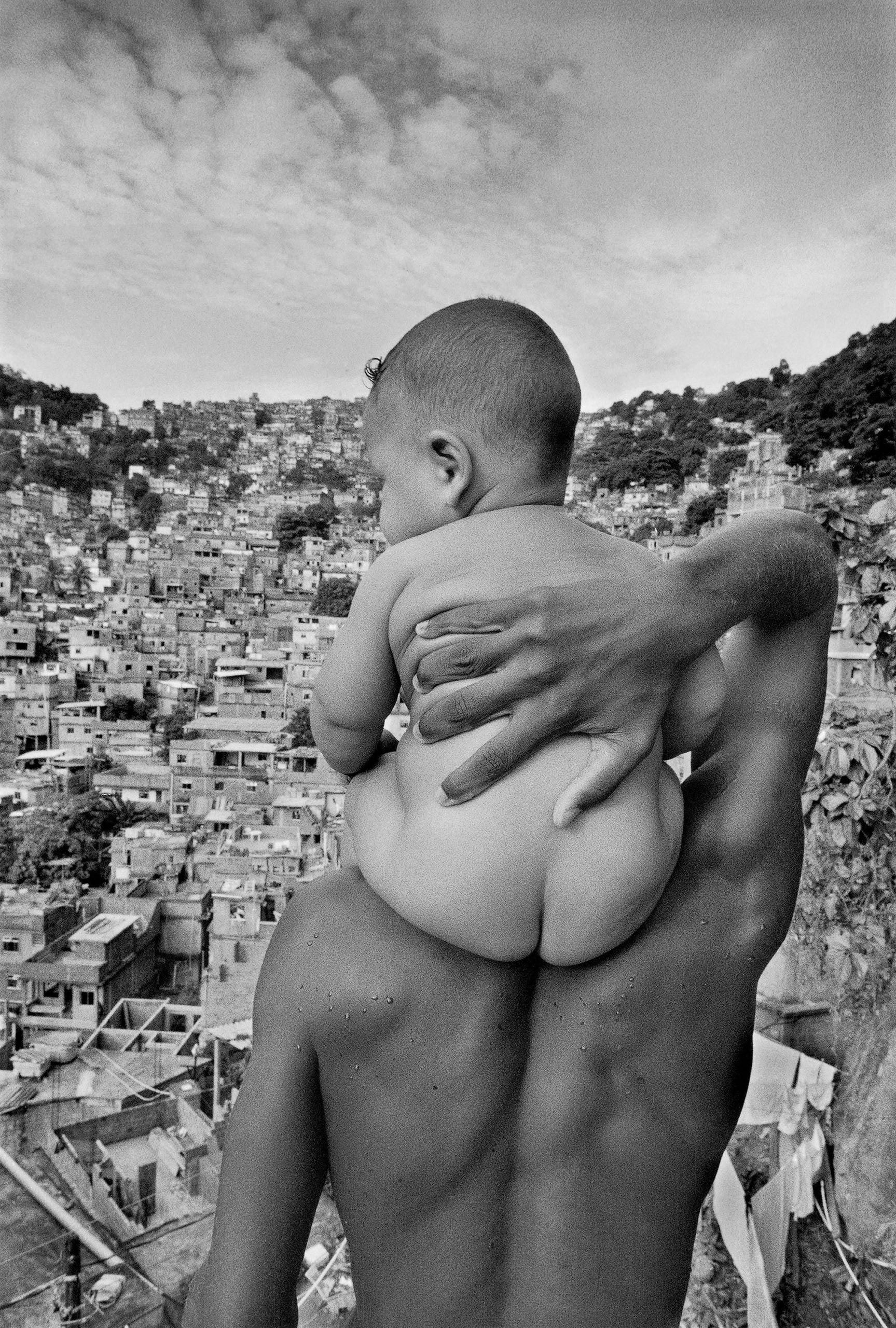 Rocinha-by-Andre-Cypriano-06.jpg