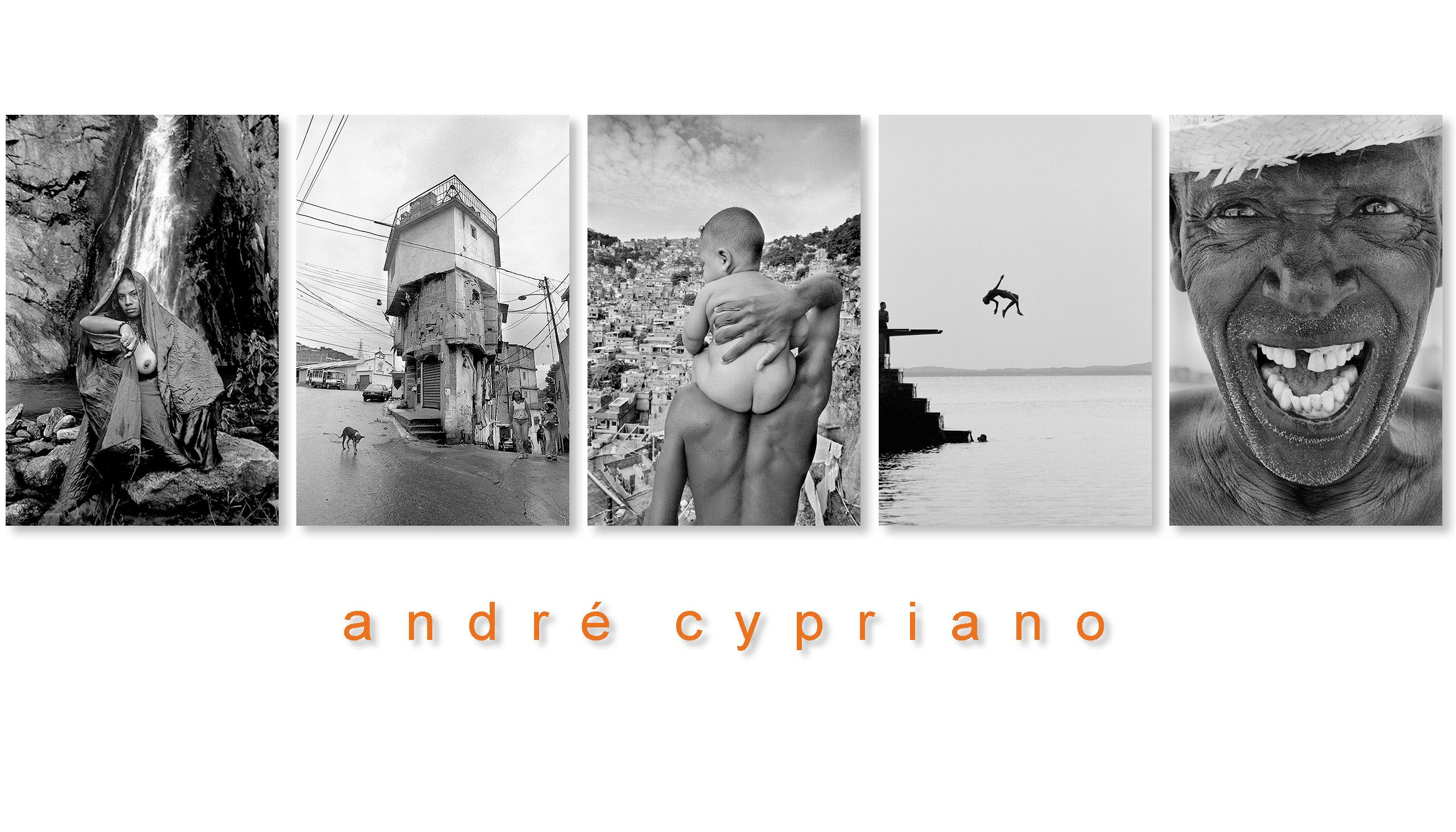 andre-cypriano-photography-cover-4.jpg
