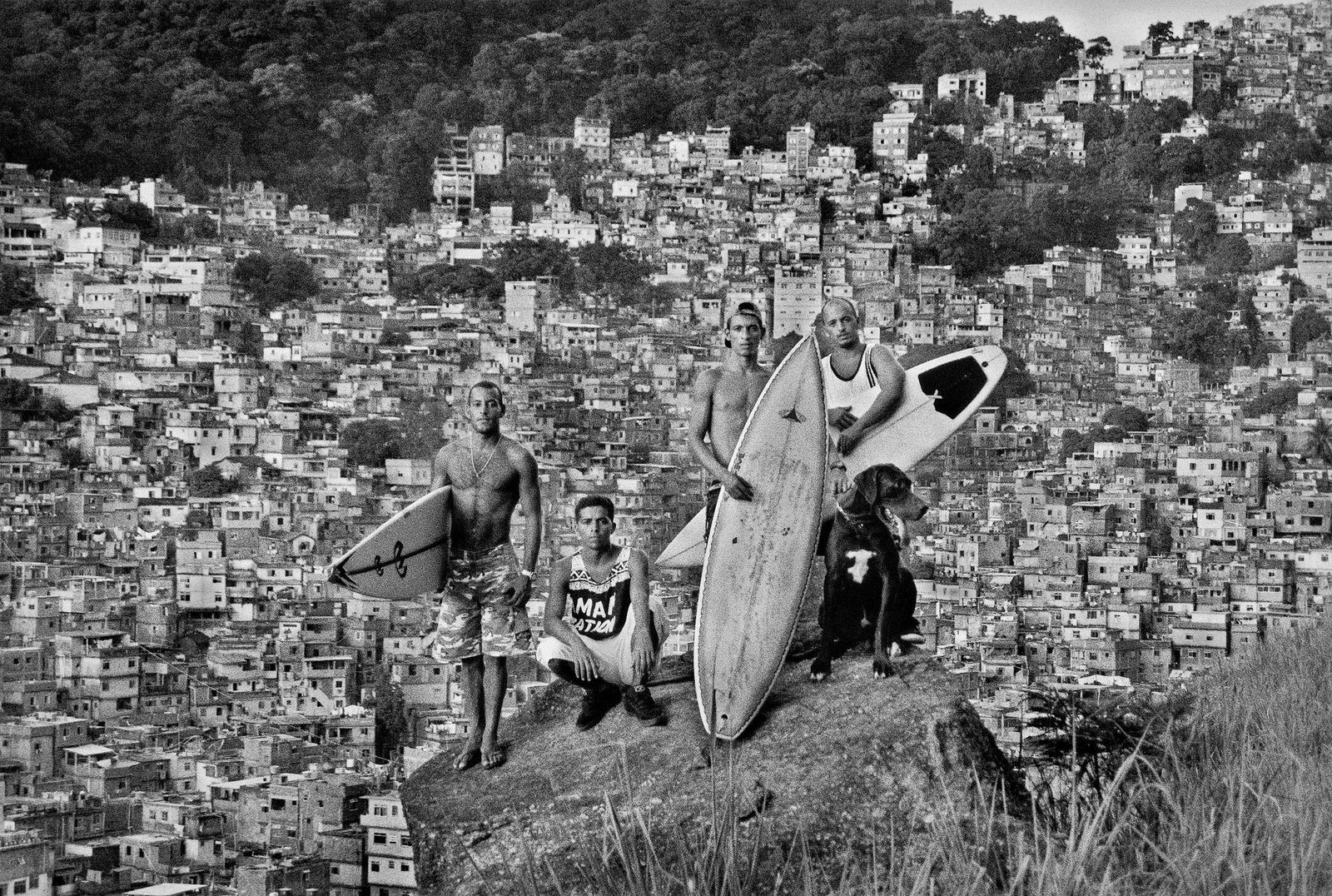 Rocinha-by-Andre-Cypriano-36.jpg
