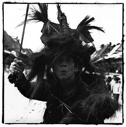 1991 - nias island, sumatra - indonesia.