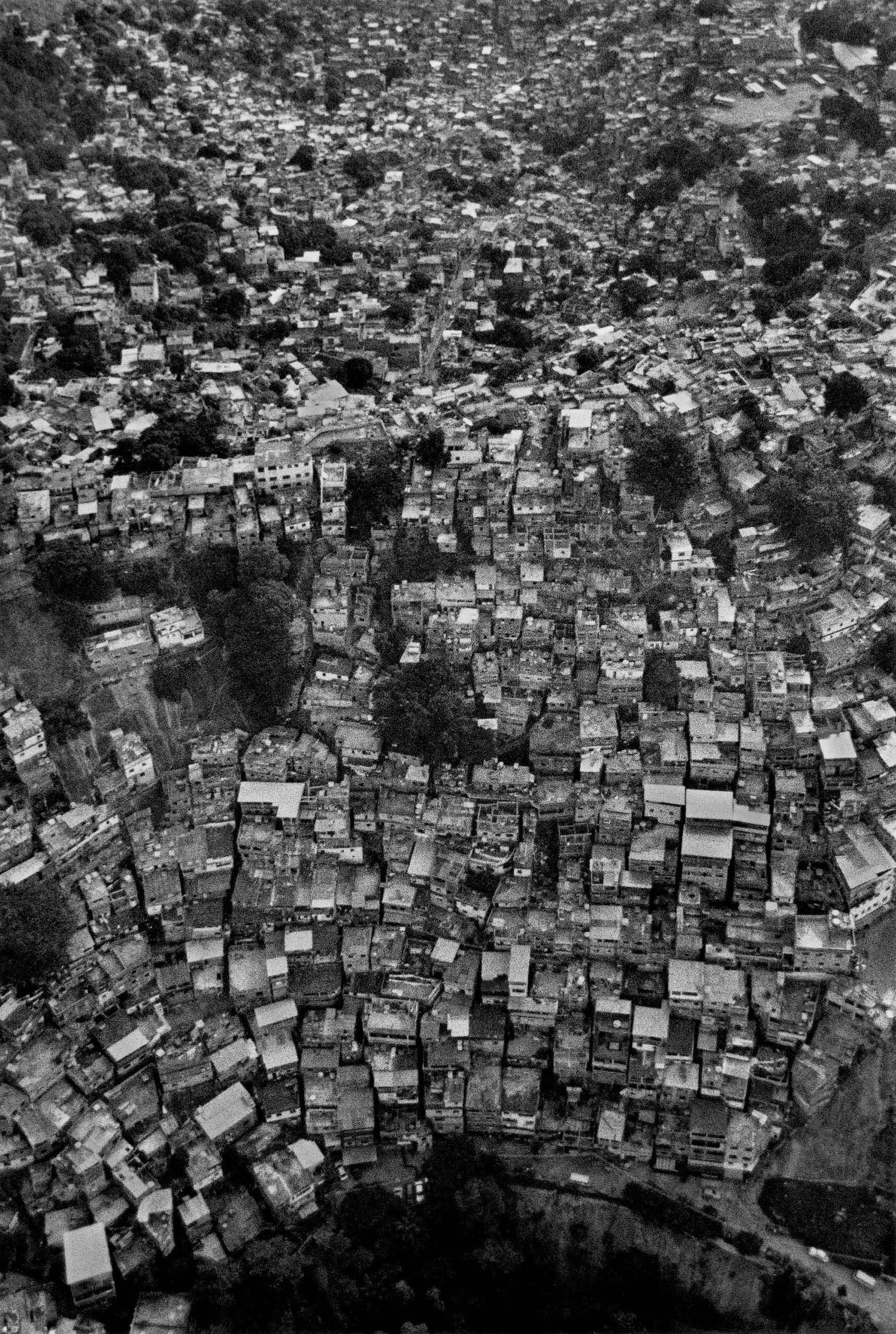 Rocinha-by-Andre-Cypriano-05.jpg