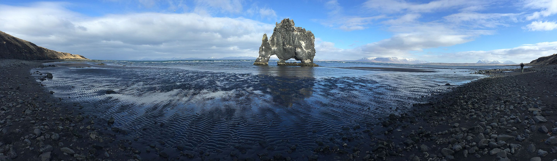 Rhinno Rock_iceland_Andre Cypriano_small.jpg