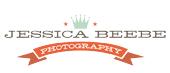Jessica Beebe