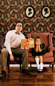 Modern America #2 - Single Dad.