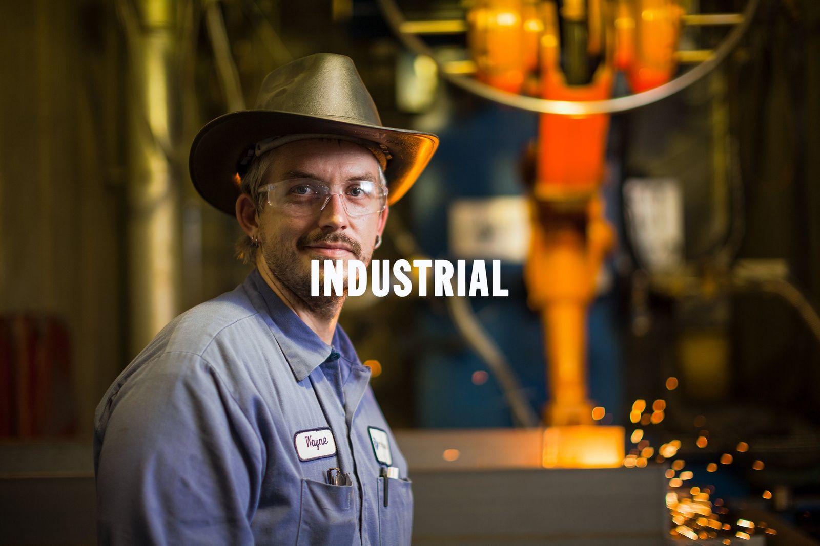 GLOBAL_Industrial.jpg