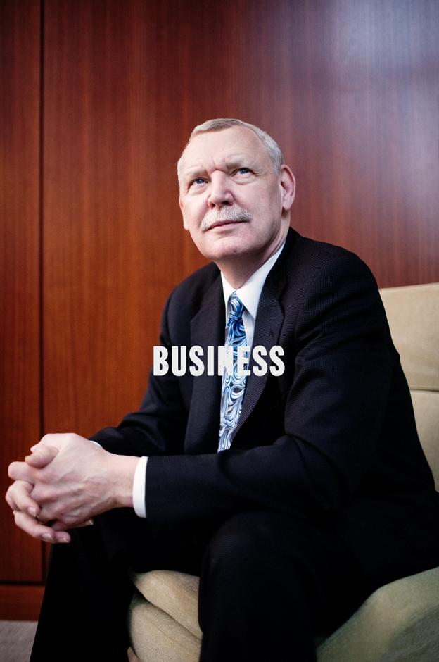 Business_Landing1.jpg