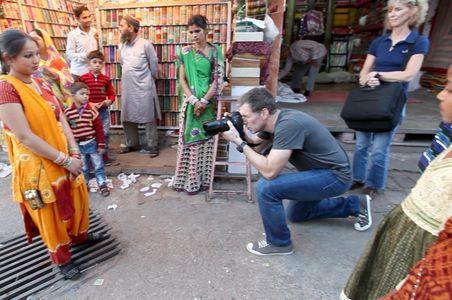 Tom_India_Jaipur.jpg